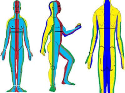 Medicamentos para el dolor muscular y enriquecer o mejorar el intento